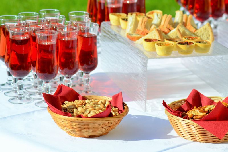corporate event image